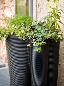 Serralunga design plantenbak