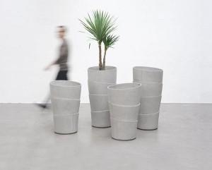 palma planters plantenbakken