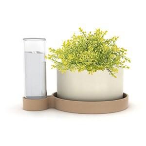 communication pot plantenbak