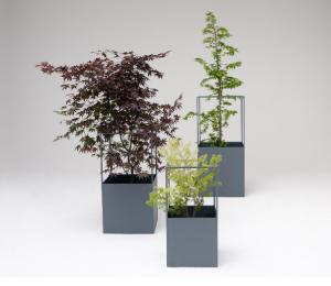 skylineplanters